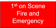 1st-on-scene-fire-emergency-4
