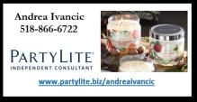 andrea-ivancic-partylite-4