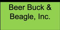 beer-buck-beagle-4