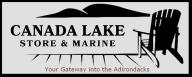 canada-lake-store-marine-3