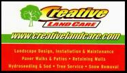 creative-land-care-3