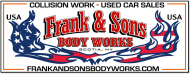 frank-sons-body-works-3