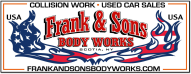 frank-sons-body-works-3