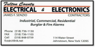 fulton-county-electrical-electronics-3
