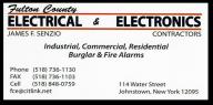 fulton-county-electrical-electronics-3
