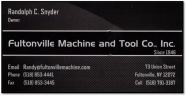 fultonville-machine-tool-3