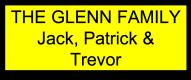glenn-family-3