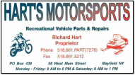 harts-motorsports-3