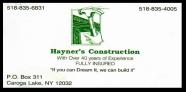 hayners-construction-3
