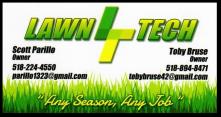 lawn-tech-3