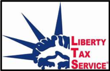 liberty-tax-service-3