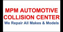 mpm-automotive-collision-center-3