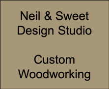 neil-sweet-design-studio-3