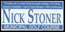 nick-stoner-municipal-golf-course-2