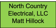 north-country-electrical-2