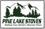 pine-lake-stoves-2