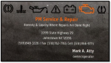pm-service-repair-2