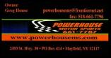 powerhouse-motorsports-2