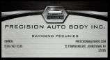 precision-auto-body-2