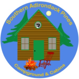 southern-adirondack-pines-campground-cabins-2