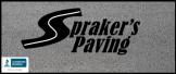 sprakers-paving-2