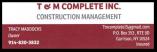 t-m-complete-construction-management-2