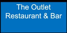 the-outlet-restaurant-bar-2