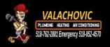 valachovic-plumbing-heating-air-conditioning-2