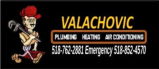 valachovic-plumbing-heating-air-conditioning-2